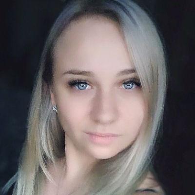 Рудэн Алиса