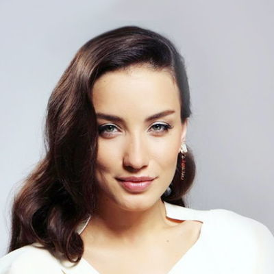 Дайнеко Виктория