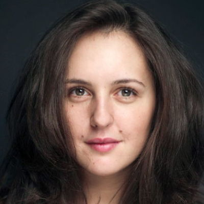 Шумакова Мария