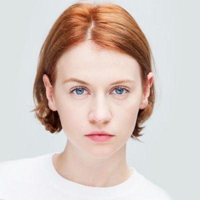 Шумакова Екатерина