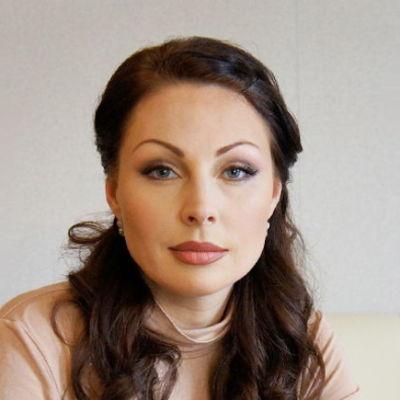 Бочкарева Наталья
