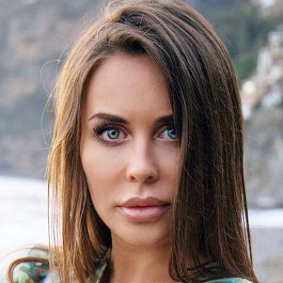Михалкова Юлия