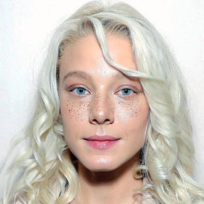 Михайлова Алена