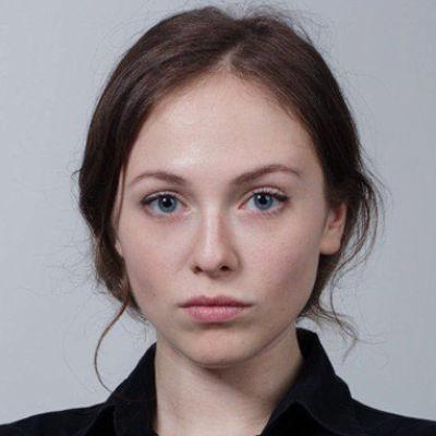 Софья Присс